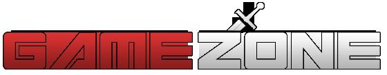 Gamezone България